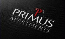primus-apartments