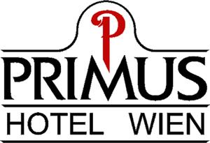 Hotel Primus